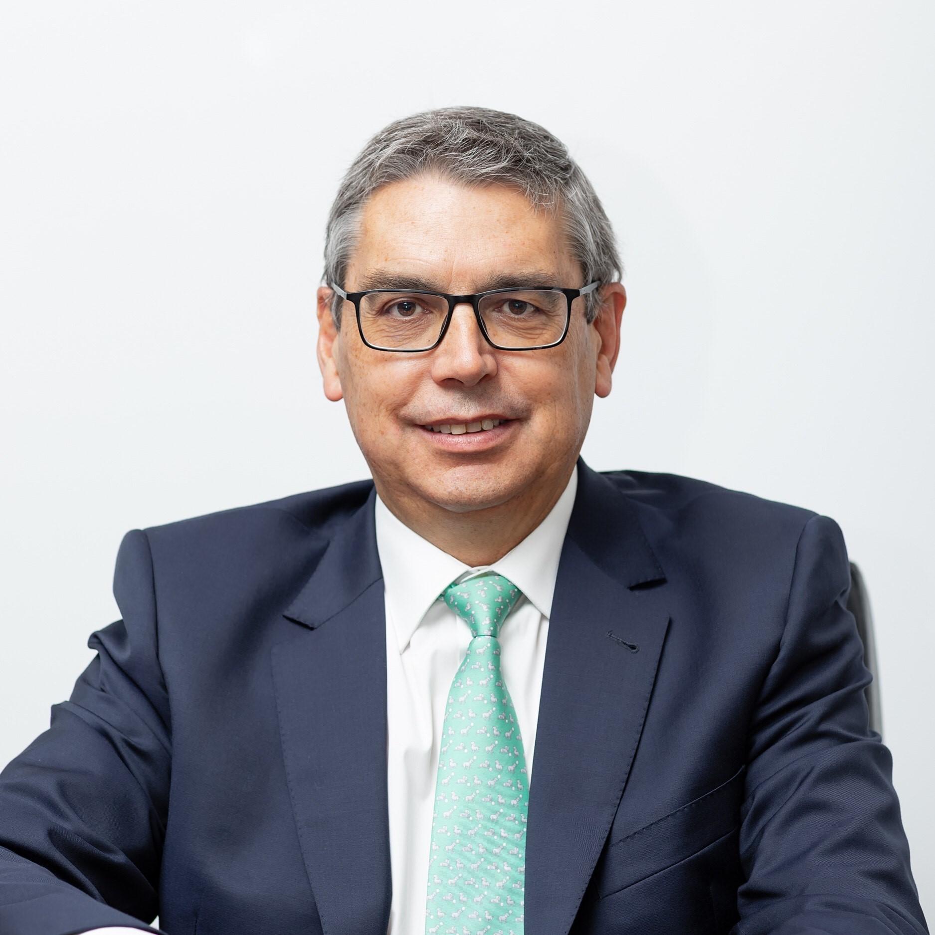 Joaquin de Hita