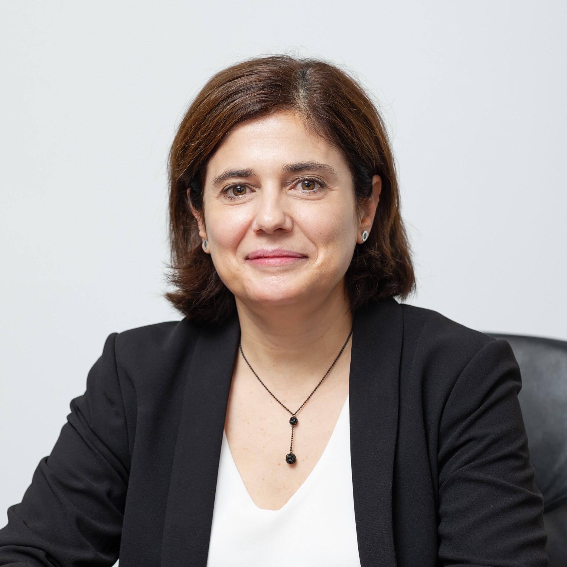 Verónica Herrero